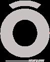 la marque Ô