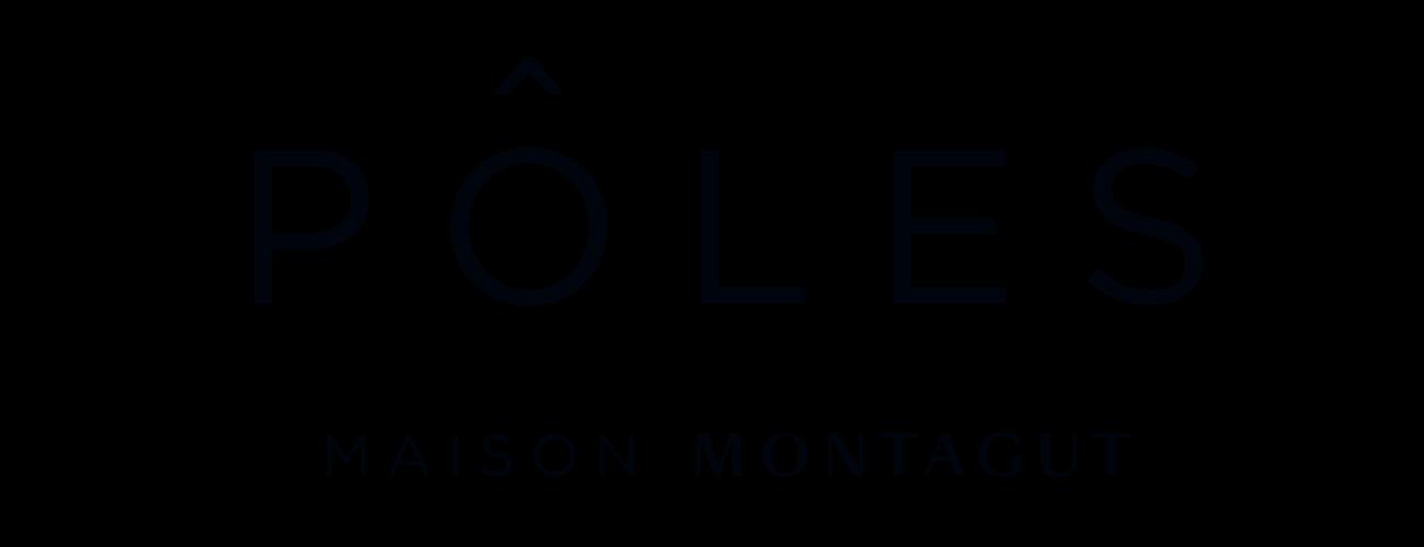logo Pôles